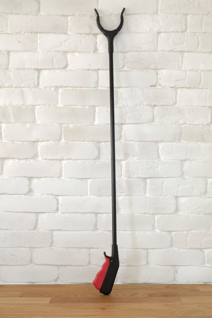 snake hook tool